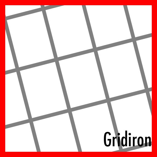 Gridiron-01