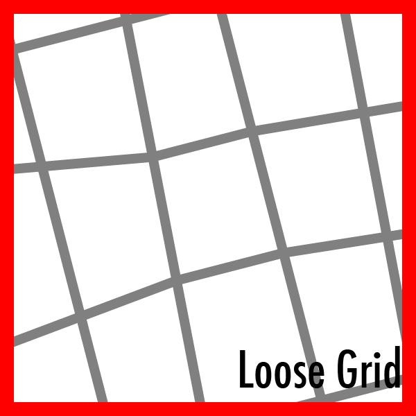 Loose-01
