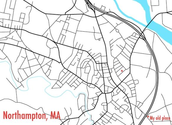 Northampton-01