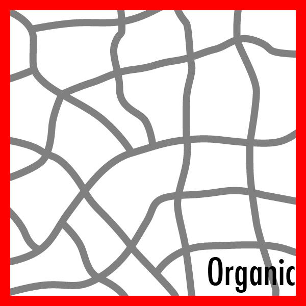 Organic-01