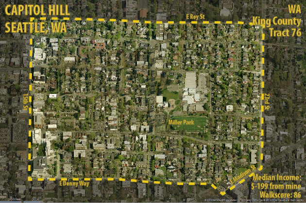 Capital Hill-01