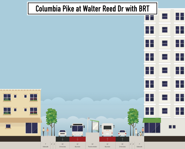 columbia-pike-at-walter-reed-dr-with-brt