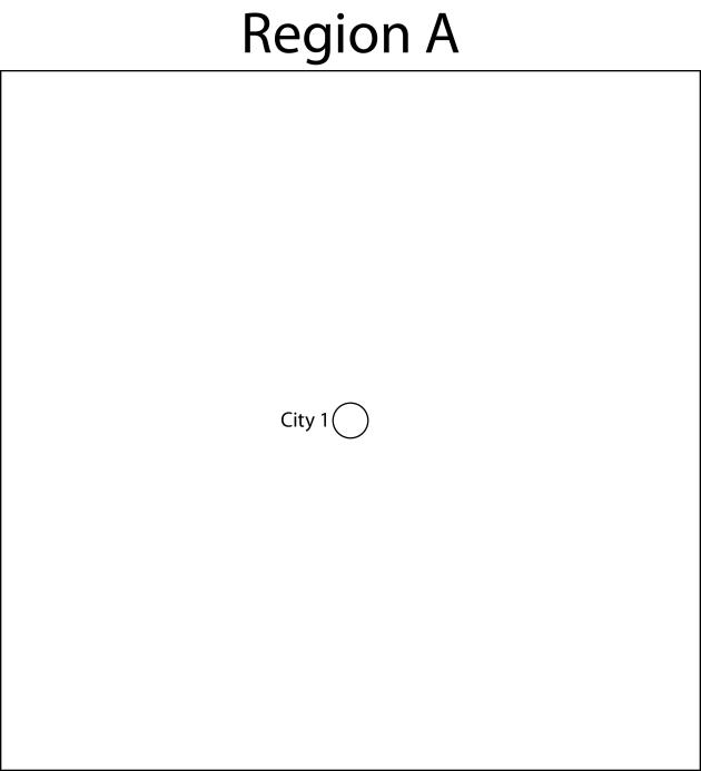 Diagram1-01
