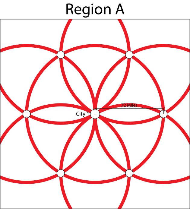 Diagram2-01
