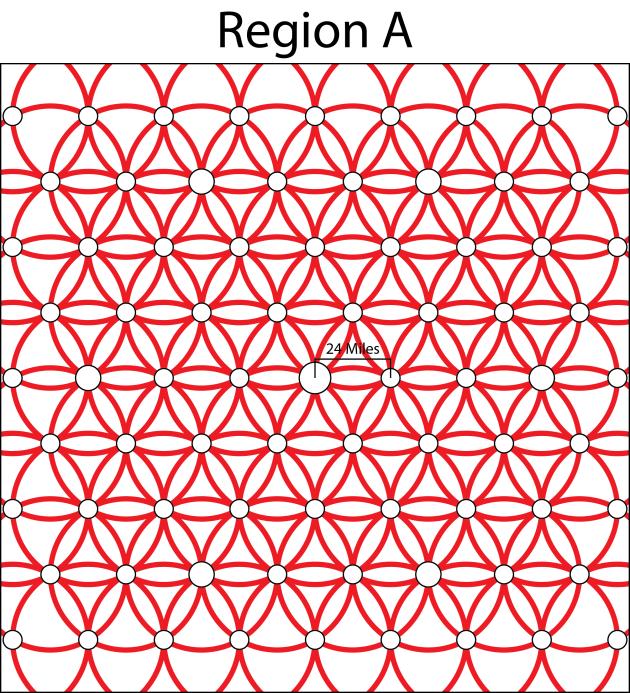 Diagram3-01