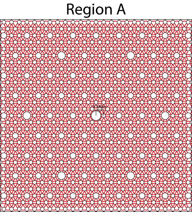 Diagram4-01