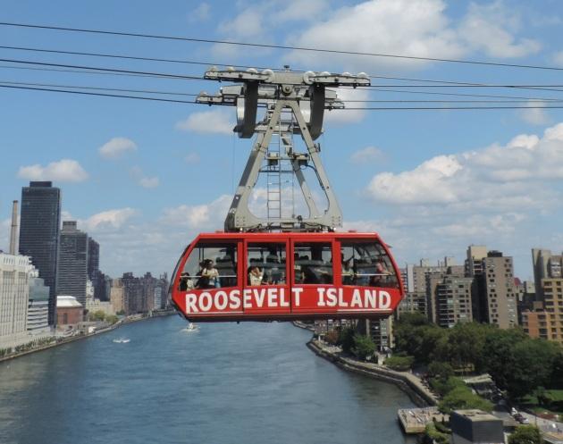 new_roosevelt_tram_fr_qbb_jeh